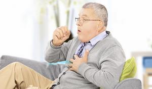 Rối loạn chức năng tim và suy tim do hóa trị liệu (P.2)