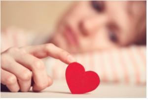 Trầm cảm trong bệnh tim mạch
