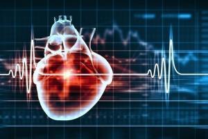Tóm tắt hướng dẫn của Acc/Aha/Hrs năm 2018 về đánh giá và điều chỉnh các bệnh nhân nhịp chậm và chậm dẫn truyền tim