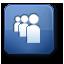 Chia sẽ qua MySpace bài: Khám và tư vấn miễn phí về bệnh suy giãn tĩnh mạch